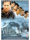 White Squall [Edizione: Regno Unito]