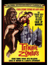 Teenage Zombies [Edizione: Stati Uniti]