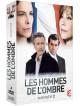 Les Hommes De L Ombre Saisons 1 Et 2 (2 Dvd) [Edizione: Francia]