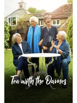 Tea With The Dames [Edizione: Paesi Bassi]