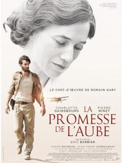 La Promesse De L Aube [Edizione: Francia]