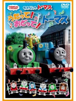 Kids - Untitled [Edizione: Giappone]