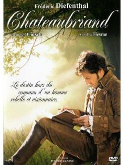 Chateaubriand [Edizione: Francia]