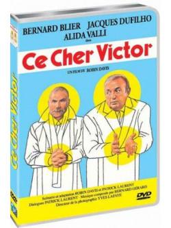 Ce Cher Victor [Edizione: Francia]