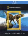Impero Dei Dinosauri (L') (Blu-Ray+Booklet)