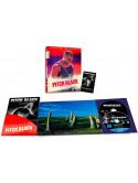 Pitch Black (Blu-Ray+Dvd)