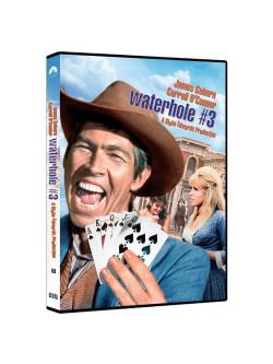Waterhole 3 [Edizione: Stati Uniti]