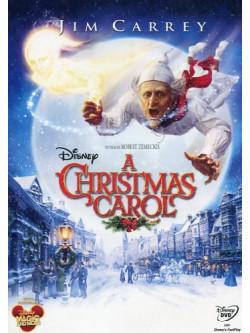 Christmas Carol (A) (2009)