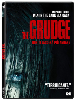 Grudge (The)