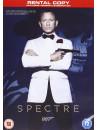 Spectre [Edizione: Regno Unito]