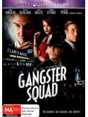 Gangster Squad [Edizione: Australia]