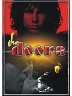 Doors (The) - Doors
