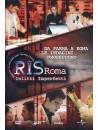 Ris - Delitti Imperfetti - Roma (5 Dvd)