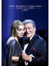 Lady Gaga - Cheek To Cheek Live! [Edizione: Giappone]