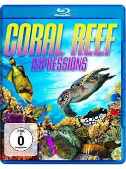 Coral Reef - Impressions [Edizione: Stati Uniti]