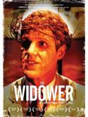 Marcus Rogers - Widower (2 Dvd) [Edizione: Stati Uniti]