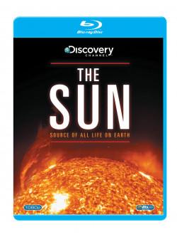 Sun [Edizione: Regno Unito]