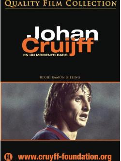 Johan Cruijff [Edizione: Paesi Bassi]