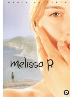 Melissa P. [Edizione: Paesi Bassi] [ITA]