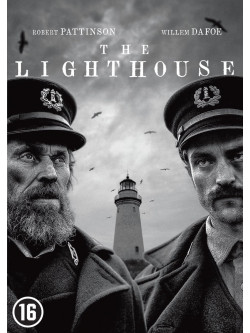 Lighthouse [Edizione: Paesi Bassi]