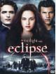 Eclipse - The Twilight Saga