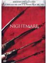 Nightmare (2010) / Nightmare (1984) (2 Dvd)