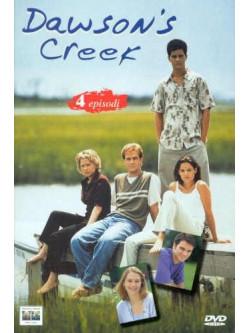 Dawson's Creek - Il Meglio Di 01