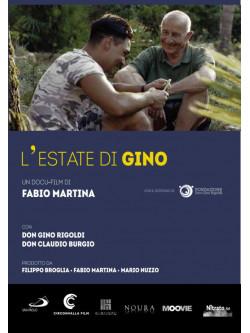 Estate Di Gino (L')