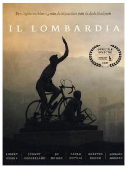 Il Lombardia [Edizione: Paesi Bassi]