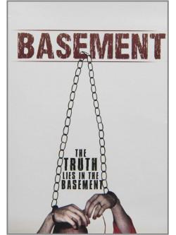 Basement [Edizione: Stati Uniti]