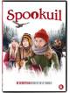 Spookuil [Edizione: Paesi Bassi]