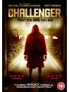 Challenger [Edizione: Regno Unito]