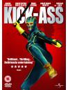 Kick-Ass [Edizione: Regno Unito]