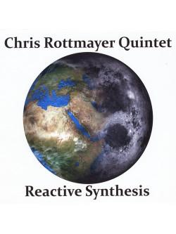 Reactive Synthesis [Edizione: Stati Uniti]