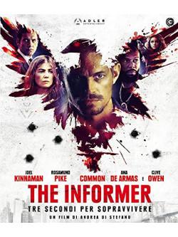Informer (The)