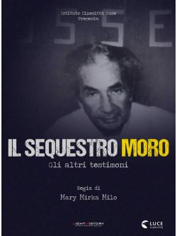 Sequestro Moro (Il) - Gli Altri Testimoni