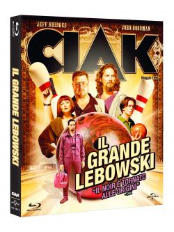 Grande Lebowski (Il) (Ciak Collection)