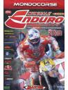 Mondiale Enduro 2010