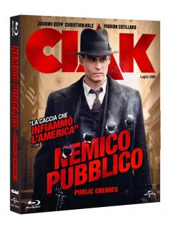 Nemico Pubblico (Ciak Collection)