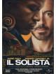 Solista (Il)