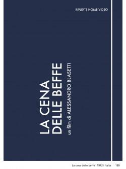 Cena Delle Beffe (La)