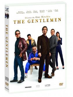 Gentlemen (The)