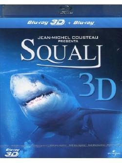 Squali (3D)