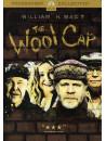 Wool Cap [Edizione: Stati Uniti]