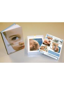 Geboortebox (2 Dvd) [Edizione: Paesi Bassi]