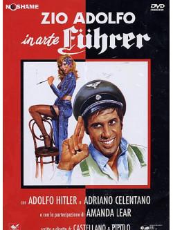Zio Adolfo In Arte Fuhrer