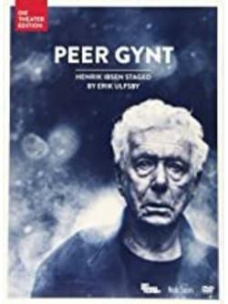 Henrik Ibsen - Peer Gynt [Edizione: Germania]