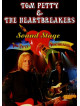 Tom Petty & The Heartbreakers - Sound Stage