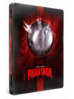 Fantasmi Box Collection (4 Dvd)
