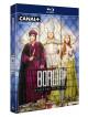 Borgia Saison 1 (3 Dvd) [Edizione: Francia]